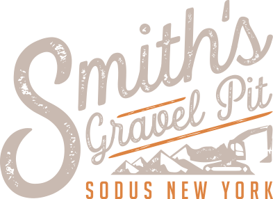 Smith's Gravel Pit